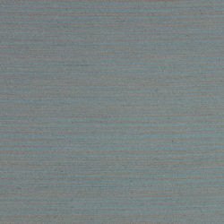 CORSO UN - 318 | Sistemas deslizantes | Création Baumann
