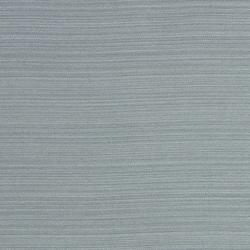 CORSO UN - 319 | Panel glides | Création Baumann