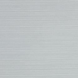 CORSO UN - 320 | Panel glides | Création Baumann