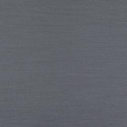 DELTACOUSTIC - 62 | Drapery fabrics | Création Baumann