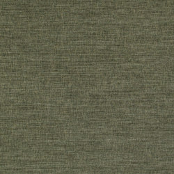 Shima Fabrics | Shima - Zinc | Tissus pour rideaux | Designers Guild