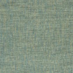 Shima Fabrics | Shima - Sky | Vorhangstoffe | Designers Guild