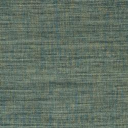 Shima Fabrics | Shima - Lagoon | Curtain fabrics | Designers Guild
