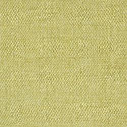 Shima Fabrics | Shima - Acacia | Tissus pour rideaux | Designers Guild