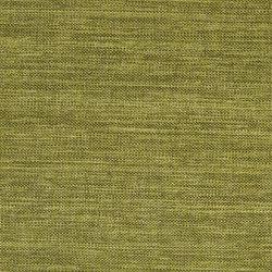 Shima Fabrics | Shima - Pistachio | Tissus pour rideaux | Designers Guild