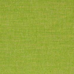 Shima Fabrics | Shima - Apple | Curtain fabrics | Designers Guild