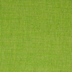 Shima Fabrics | Shima - Grass | Tissus pour rideaux | Designers Guild