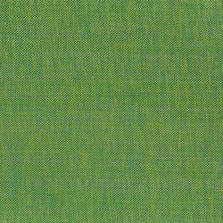 Shima Fabrics | Shima - Emerald | Curtain fabrics | Designers Guild