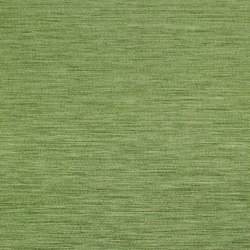 Shima Fabrics | Shima - 1393/30 | Tessuti tende | Designers Guild