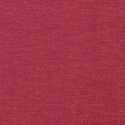 Shima Fabrics | Shima - Schiaparelli | Curtain fabrics | Designers Guild
