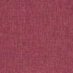 Shima Fabrics | Shima - Fuchsia | Curtain fabrics | Designers Guild
