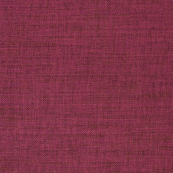Shima Fabrics | Shima - Cranberry | Curtain fabrics | Designers Guild