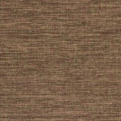 Shima Fabrics | Shima - Plum | Tejidos para cortinas | Designers Guild