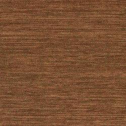 Shima Fabrics | Shima - 1393/35 | Curtain fabrics | Designers Guild