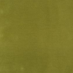 Satinato Fabrics | Satinato - Lemon | Tejidos para cortinas | Designers Guild