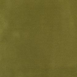 Satinato Fabrics | Satinato - Honey | Tissus pour rideaux | Designers Guild