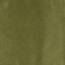 Satinato Fabrics | Satinato - Turmeric | Curtain fabrics | Designers Guild