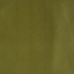Satinato Fabrics | Satinato - Ochre | Tessuti tende | Designers Guild