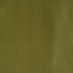 Satinato Fabrics | Satinato - Ochre | Curtain fabrics | Designers Guild