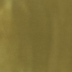 Satinato Fabrics | Satinato - Copper | Curtain fabrics | Designers Guild