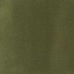 Satinato Fabrics | Satinato - Clove | Tejidos para cortinas | Designers Guild