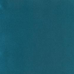 Satinato Fabrics | Satinato - Marine | Curtain fabrics | Designers Guild