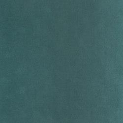 Satinato Fabrics | Satinato - Baltic | Curtain fabrics | Designers Guild