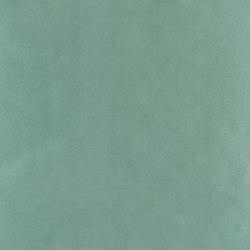 Satinato Fabrics   Satinato - Aqua   Curtain fabrics   Designers Guild