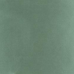 Satinato Fabrics | Satinato - Lichen | Tessuti tende | Designers Guild