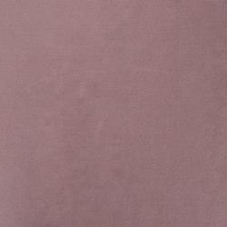 Satinato Fabrics | Satinato - Shell | Tissus pour rideaux | Designers Guild