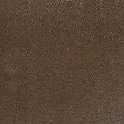 Satinato II Fabrics | Satinato - 1505/01 | Vorhangstoffe | Designers Guild