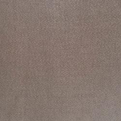 Satinato II Fabrics | Satinato - 1505/02 | Curtain fabrics | Designers Guild