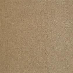 Satinato II Fabrics   Satinato - 1505/04   Tessuti tende   Designers Guild