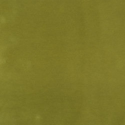 Satinato II Fabrics | Satinato - 1505/05 | Curtain fabrics | Designers Guild