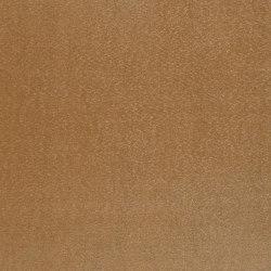 Satinato II Fabrics | Satinato - 1505/07 | Curtain fabrics | Designers Guild