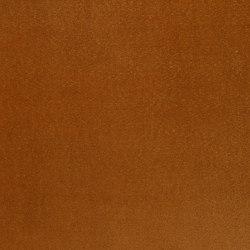 Satinato II Fabrics | Satinato - 1505/10 | Curtain fabrics | Designers Guild