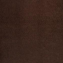 Satinato II Fabrics | Satinato - 1505/13 | Vorhangstoffe | Designers Guild