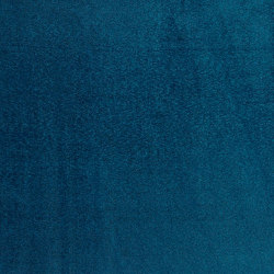 Satinato II Fabrics | Satinato - 1505/17 | Vorhangstoffe | Designers Guild