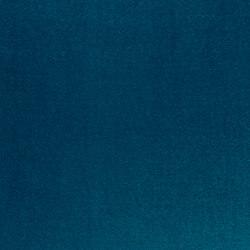 Satinato II Fabrics   Satinato - 1505/18   Curtain fabrics   Designers Guild