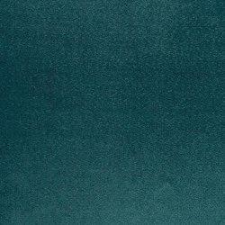 Satinato II Fabrics | Satinato - 1505/19 | Curtain fabrics | Designers Guild