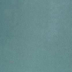 Satinato II Fabrics | Satinato - 1505/20 | Curtain fabrics | Designers Guild