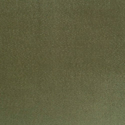 Satinato II Fabrics | Satinato - 1505/24 | Tissus pour rideaux | Designers Guild