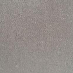 Satinato II Fabrics | Satinato - 1505/26 | Vorhangstoffe | Designers Guild