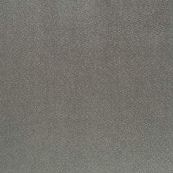 Satinato II Fabrics | Satinato - 1505/27 | Curtain fabrics | Designers Guild