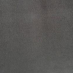 Satinato II Fabrics | Satinato - 1505/28 | Curtain fabrics | Designers Guild