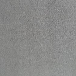 Satinato II Fabrics | Satinato - 1505/31 | Vorhangstoffe | Designers Guild
