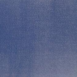Satinato II Fabrics | Satinato - 1505/32 | Vorhangstoffe | Designers Guild
