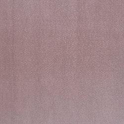 Satinato II Fabrics | Satinato - 1505/33 | Curtain fabrics | Designers Guild
