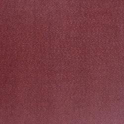 Satinato II Fabrics | Satinato - 1505/34 | Curtain fabrics | Designers Guild