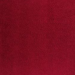 Satinato II Fabrics | Satinato - 1505/35 | Tessuti tende | Designers Guild